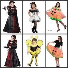 kid halloween costumes fantasy kids halloween costumes for girls buy kids halloween