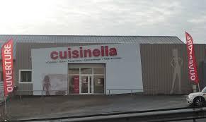 Cuisinella Bayonne by Cuisine Brive La Gaillarde Free From Uac With Cuisine Brive La