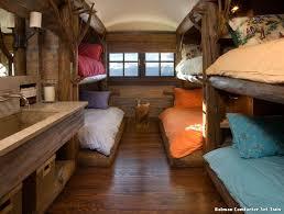 set chambre comforter set with classique chambre d enfant