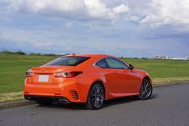 lexus rc 300 specs 2016 lexus rc 300 awd f sport road test review carcostcanada