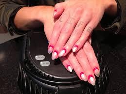 arboretum nails and spa 22 photos u0026 186 reviews nail salons