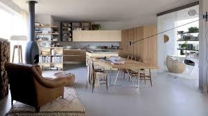 modeles de cuisine avec ilot central cuisines avec ilot central inspiration inspirations avec modele