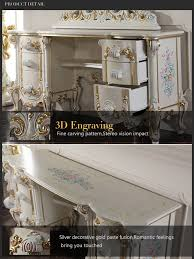 Royal Bedroom Set by Villa Furniture Luxury Royal Bedroom Furniture Dressing Table