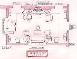 Interior Design Sketches Living Room Design Sketches Living Room Interior Designs Images