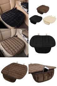 Cargo Furniture Cushion Covers Visit To Buy Universal Car Seat Cover Winter Plush Anti Slip