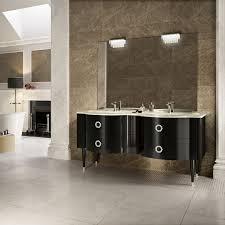Italian Bathrooms Bathroom Italian Bathroom Vanities