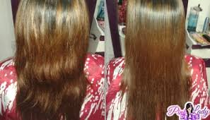 curly hair parlours dubai permanent hair straightening rebonding reconditioning and hair