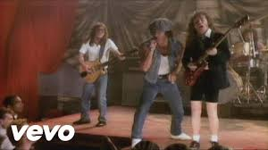 fly si e social ac dc danger from fly on the wall home