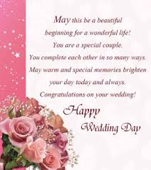 wedding wishes hd images wedding wishes quotes for friends wedding quotes best images
