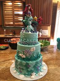 wedding cake places near me cakes places near me best cake 2017