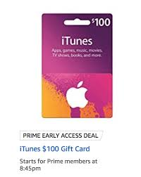gift card for sale expired 100 itunes gift card on sale doctor of credit