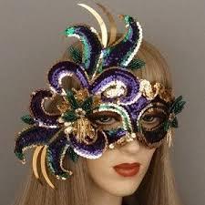 new orleans mardi gras mask 44 best mardi gras images on mardi gras masks