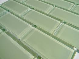 green glass tile and recycled glass tile entire collection