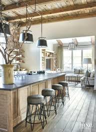 modern kitchen backsplash pictures rustic contemporary kitchen best rustic contemporary ideas on