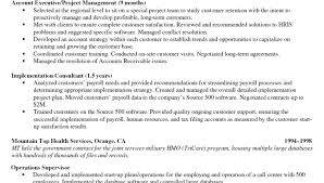 Project Manager Example Resume by Construction Project Manager Resume Template Project Manager