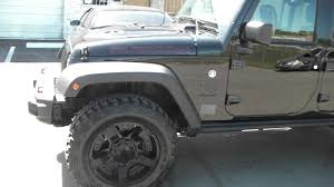 black jeep black rims 877 544 8473 20
