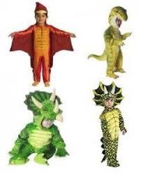 Dinosaur Halloween Costume 32 Dinosaur Costumes Underwraps Costumes Images