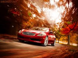 infiniti g37 coupe images pictures gallery wallpapers