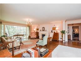 Calvert Luxury Homes by 958 Calvert Lane Ne Atlanta Ga 30319 Harry Norman Realtors