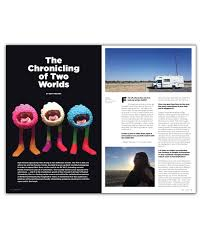 issue 41 joe ledbetter nycc 2016 clutter magazine