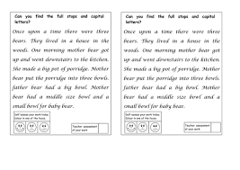 adjectives worksheet by ayeshahafeez4 teaching resources tes