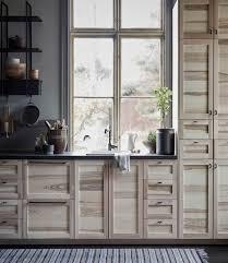 porte ikea cuisine portes de cuisine dsc7687 peinture sur meuble repeindre portes