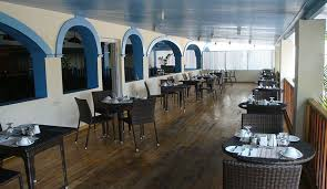 round table discovery bay discovery bay in barbados hotels resorts kenwood travel