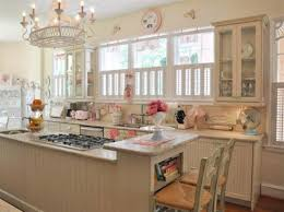 cute kitchen ideas great cute kitchen ideas cute kitchen ideas wildzest cagedesigngroup