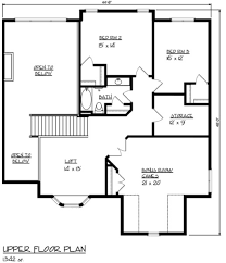 floor plan for house planee download home plans floor plan for house