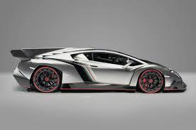 Lamborghini Veneno Colors - file lamborghini veneno car zero profile jpg wikimedia commons