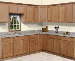 simple single kitchen cabinet line in design in single kitchen