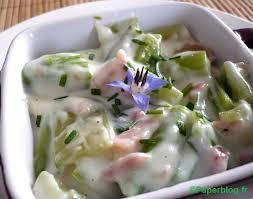 cuisiner les cotes de bettes recette de côtes de blettes à la suédoise recettes diététiques