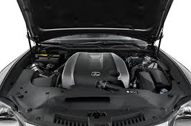 lexus is new engine new 2017 lexus rc 300 price photos reviews safety ratings