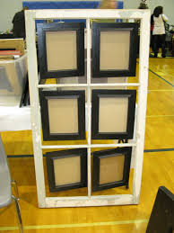 square purple wooden carving picture frames of wonderful design of