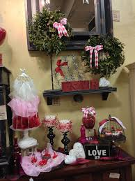 s day decor 61 best valentines day decorating images on farm house