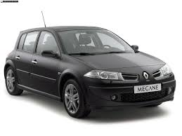 renault megane sport 2006 can i fit the original projector headlamps to my megane the