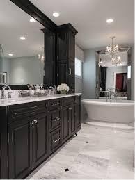 houzz bathroom ideas cabinets light floors bathroom ideas houzz with best 25 on