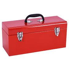 tool boxes u0026 storage charles bentley