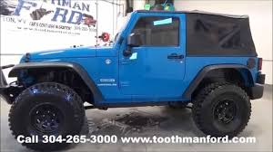 used jeep rubicon sale jeep wrangler for sale abaef on cars design ideas with