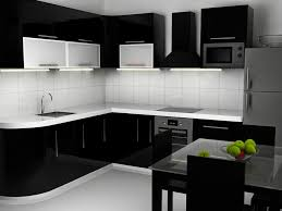 home interiors kitchen kitchen and home interiors home design ideas