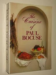 telecharger cuisine de cuisine paul bocuse livres télécharger