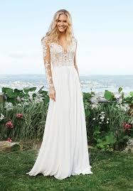 how much does a marchesa wedding dress cost lillian wedding dresses
