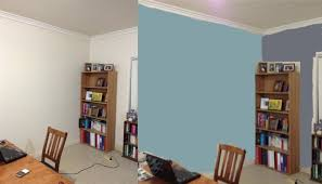 app for painting a room home design