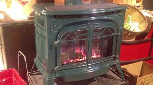 vermont castings radiance propane stove fireplace woodstove fire