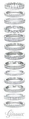 different types of wedding bands different types of wedding rings different types of wedding