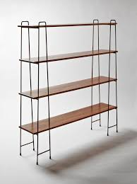 bookshelf free standing shelving units 2017 design self standing