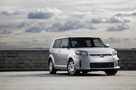 review ten ten reasons why the 2011 scion xb is a sinner and a