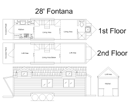 cornerstone tiny home plans u0026 pricing u2013 cornerstone tiny homes
