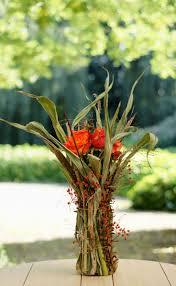 261 best flower arrangements images on pinterest flower