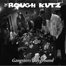 The Toasters Band News The Rough Kutz Uk Play In Belgium New Album Out Of